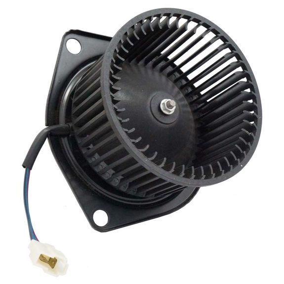 ventilador-forcado-0002-effa-picape-van-towner-jr