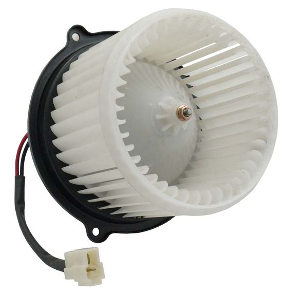 ventilador-forcado-0029-shineray-t20-t22-a9-a7