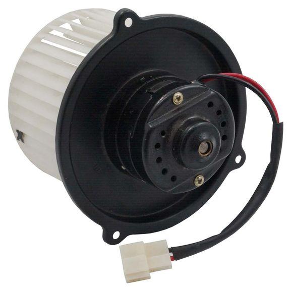 ventilador-forcado-0029-shineray-t20-t22-a9-a7