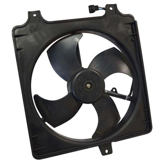 ventoinha-radiador-0019-lifan-320