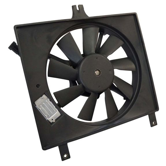 ventoinha-radiador-0041-towner