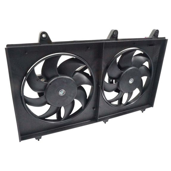 ventoinha-radiador-0181-chery-face-link