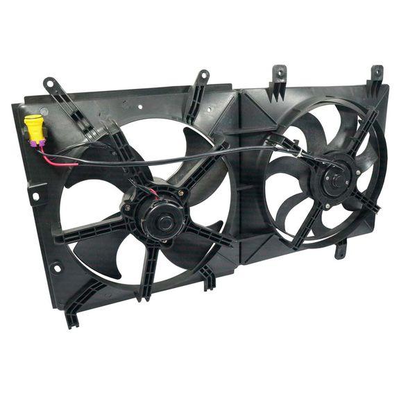 ventoinha-radiador-0188-lifan-x60
