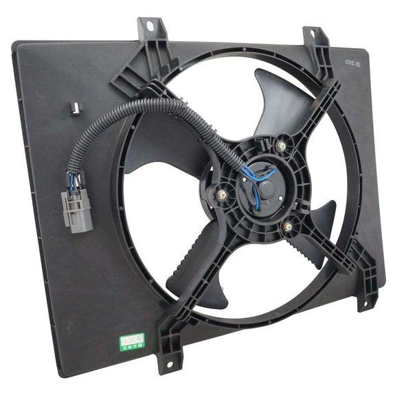 ventoinha-radiador-4-pas-0099-rely-picape-van