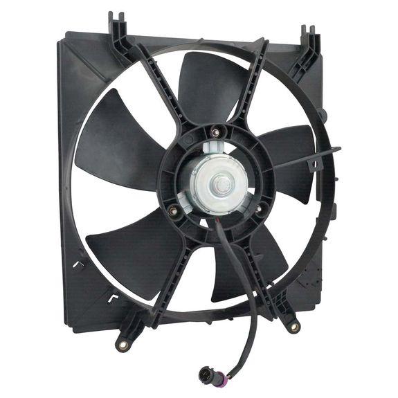 ventoinha-radiador-5-pas-0137-chery-tiggo