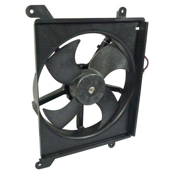 ventoinha-radiador-le-0187-lifan-foison