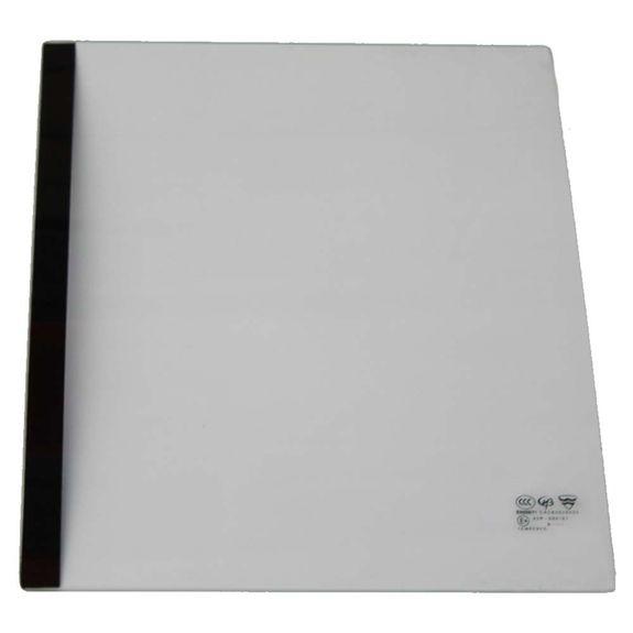 vidro-fixo-porta-deslizante-ld-0024-towner-van