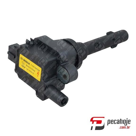 bobina-ignicao-0052-rely-picape-van