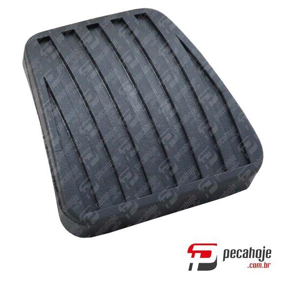 capa-borracha-pedal-freio-embreagem-0230-lifan-320