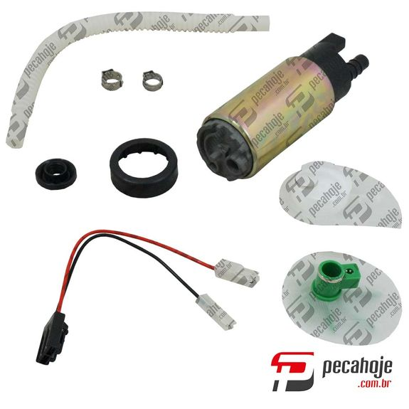 motor-bomba-combustivel-0016.7-chery-face-qq-rely-link