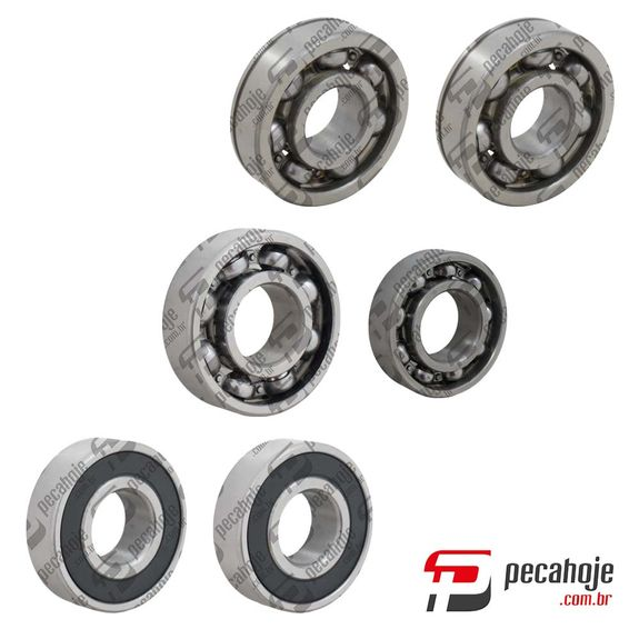phk-rolamento-esfera-0018.1-cambio-bs09-effa-towner