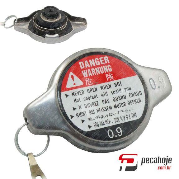 tampa-radiador-11-bar-0064.1-chana-picape-van