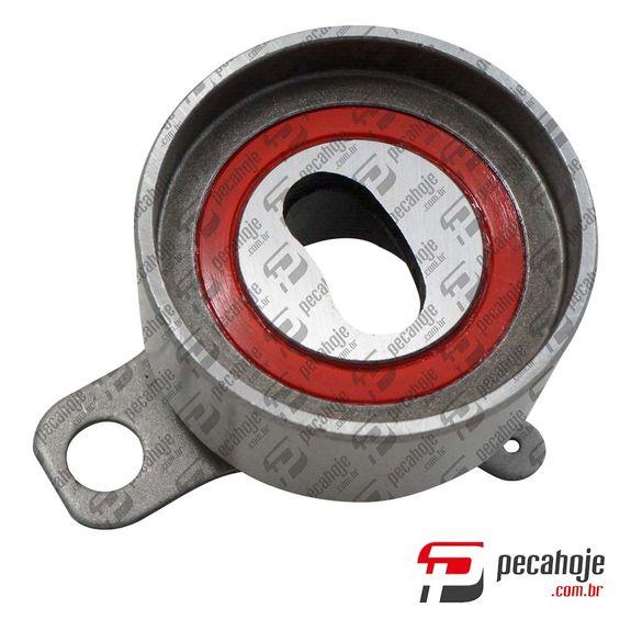 tensionador-correia-dentada-0073.1-lifan-530