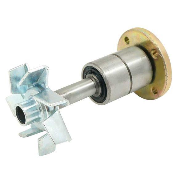 eixo-bomba-agua-com-helice-g-0001.1-effa-start-towner-towner-jr-chana-shineray