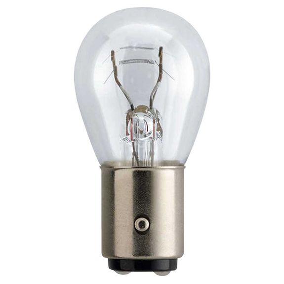 lampada-1034-0023-diversos