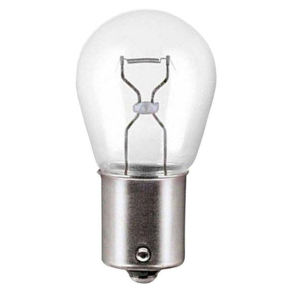 lampada-1141-0024-diversos