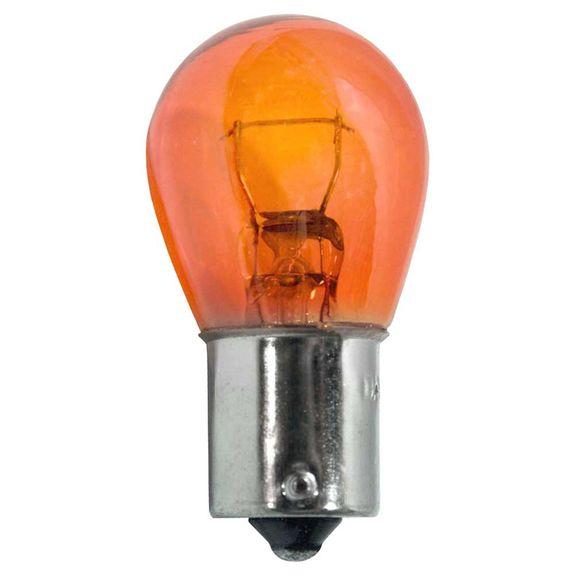 lampada-1141-ambar-12v-0044-diversos