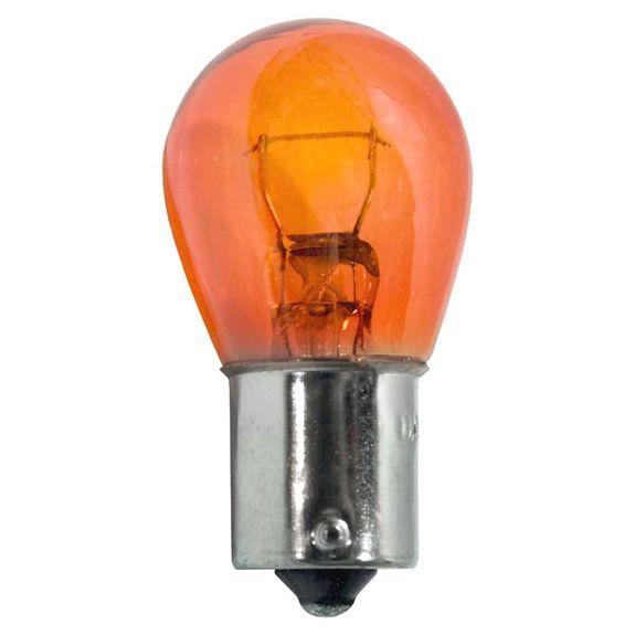 lampada-1141-ambar-24v-0045-diversos