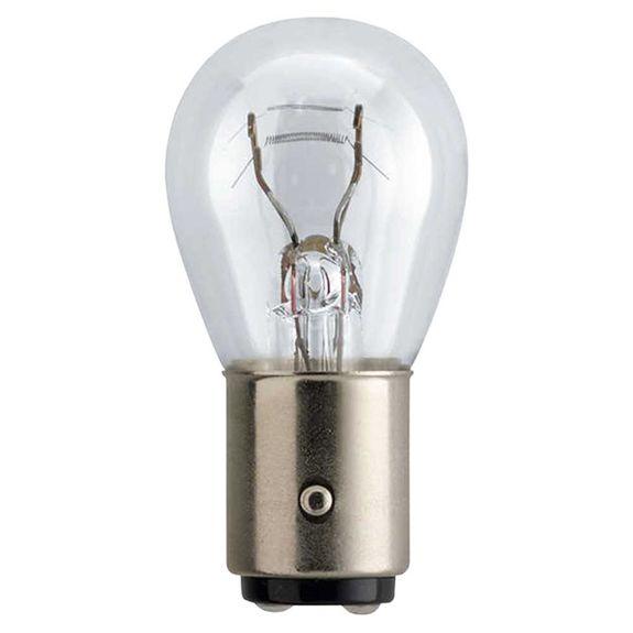 lampada-1176-0041-diversos