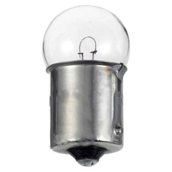 lampada-67-0033-diversos