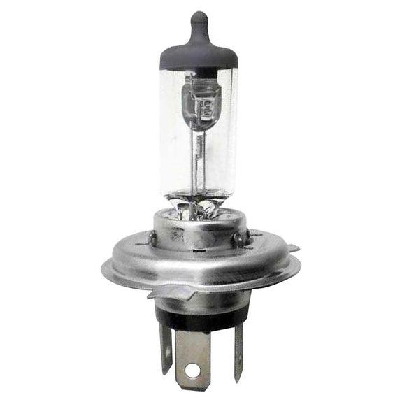 lampada-h4-0002-diversos
