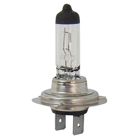 lampada-h7-0040-diversos