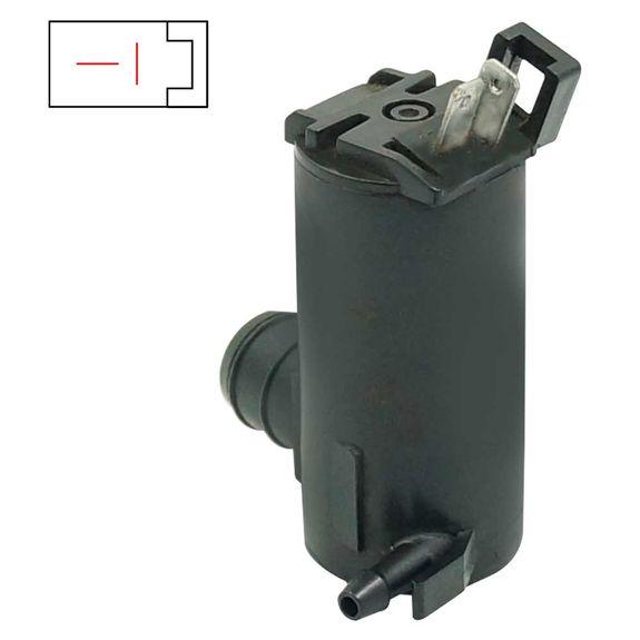 motor-reservatorio-esguicho-dt-0191-effa-picape-start-cs