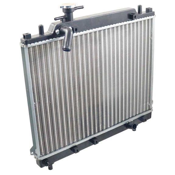 radiador-0104-rely-picape-van