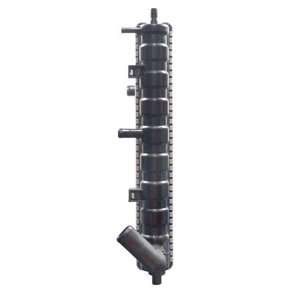 radiador-m2-0196-chery-celer-13