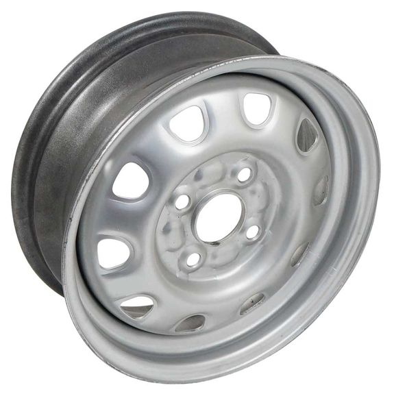 roda-ferro-13-0019-towner