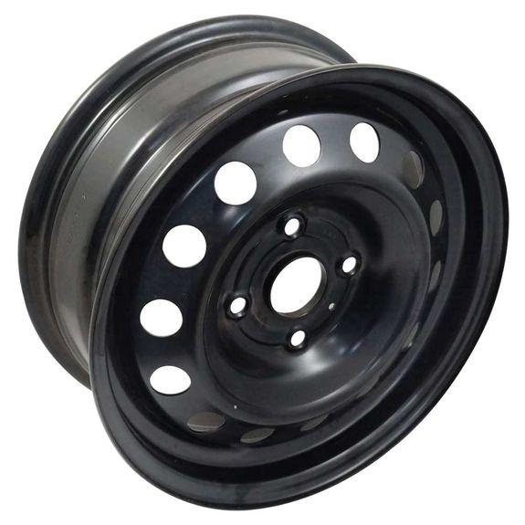 roda-ferro-15-0027-chery-celer