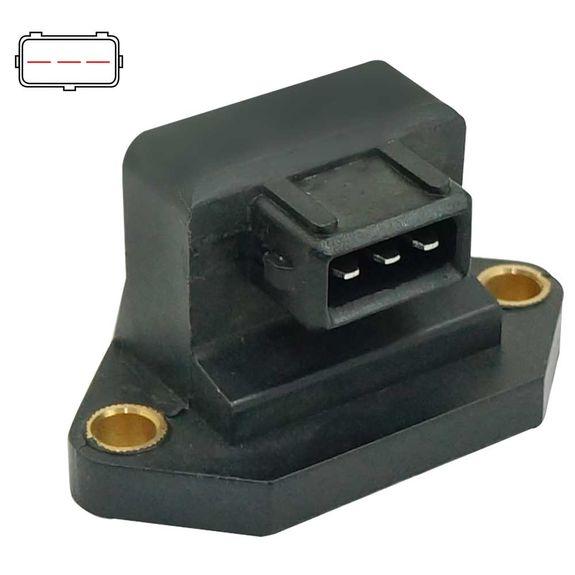 sensor-aceleracao-0002-effa-m100