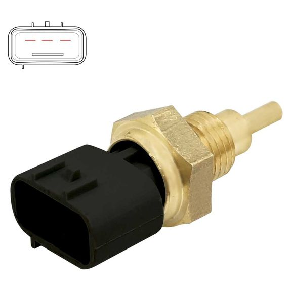 sensor-temperatura-agua-alinhado-oval-3-pinos-0098-shineray-t20-t22-a9-a7
