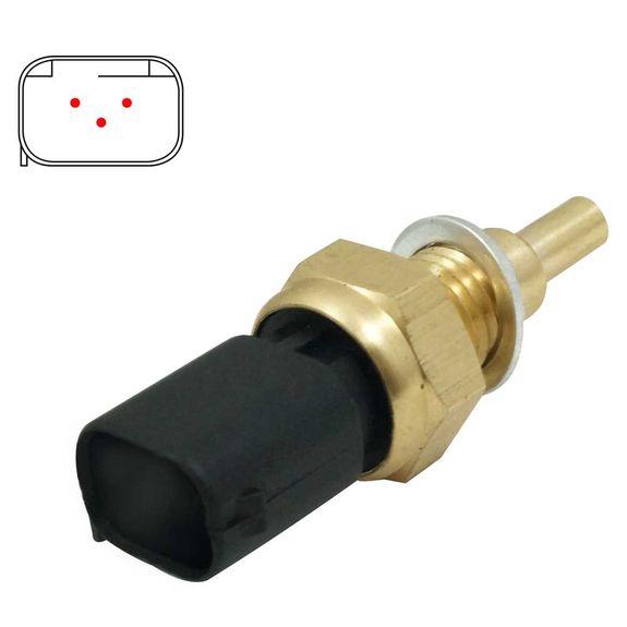 sensor-temperatura-agua-modulo-0054-rely-picape-van