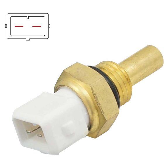 sensor-temperatura-agua-modulo-mod-bosch-0015-effa-picape-van-start-m100-towner-towner-jr
