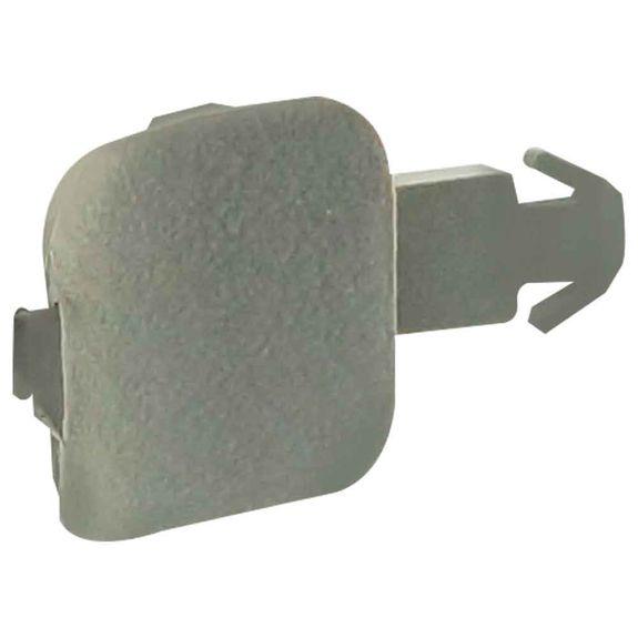 acabamento-parafuso-macaneta-int-cinza-claro-0422-lifan-620
