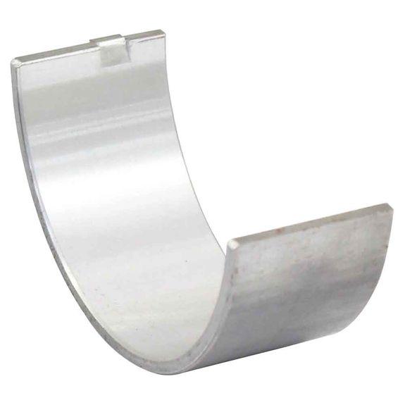 bronzina-mancal-inf-std-1-0870-lifan-320-530-620-foison