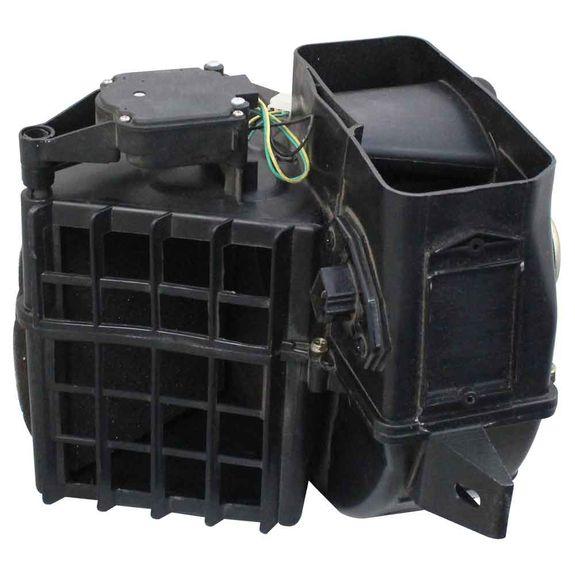 caixa-ventilacao-int-completa-para-evaporador-3-vias-0105-lifan-320