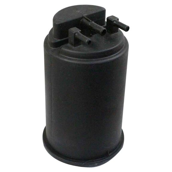 canister-0082-jac-j3
