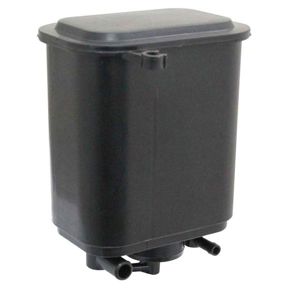 canister-0109-lifan-foison