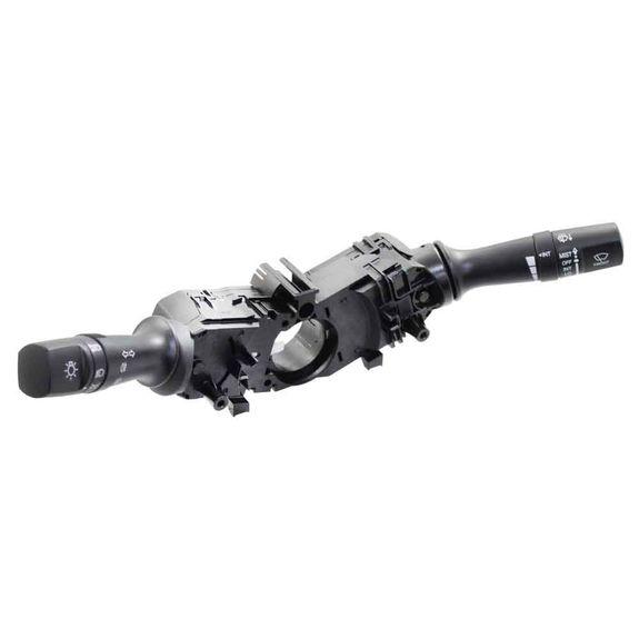 chave-seta-limpador-0318-jac-j3-hb-14