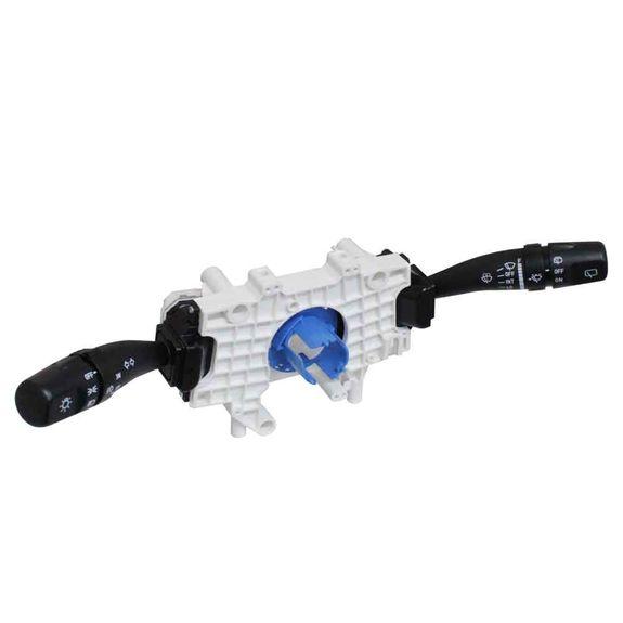 chave-seta-limpador-com-milha-0301-jac-j6-12