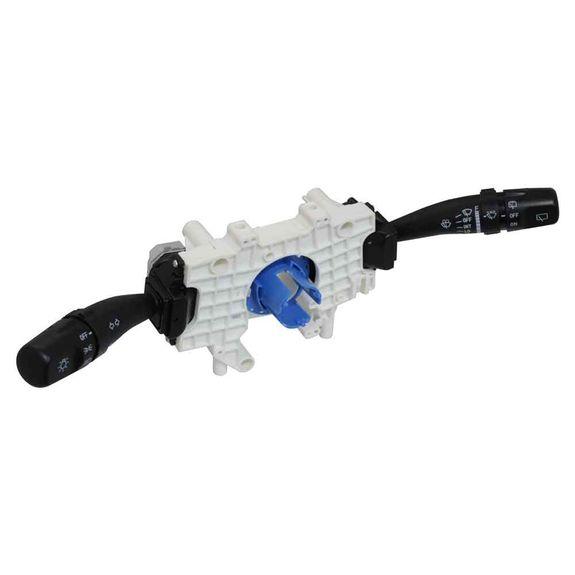 chave-seta-limpador-sem-milha-0299-jac-j6-12