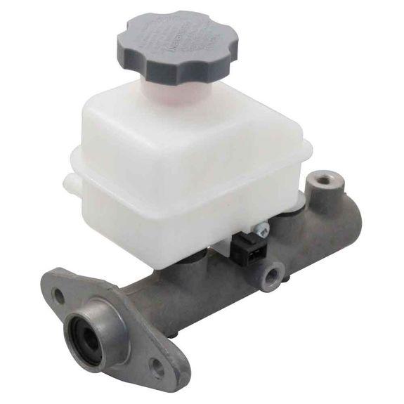 cilindro-mestre-freio-com-reservatorio-0383-jac-j6
