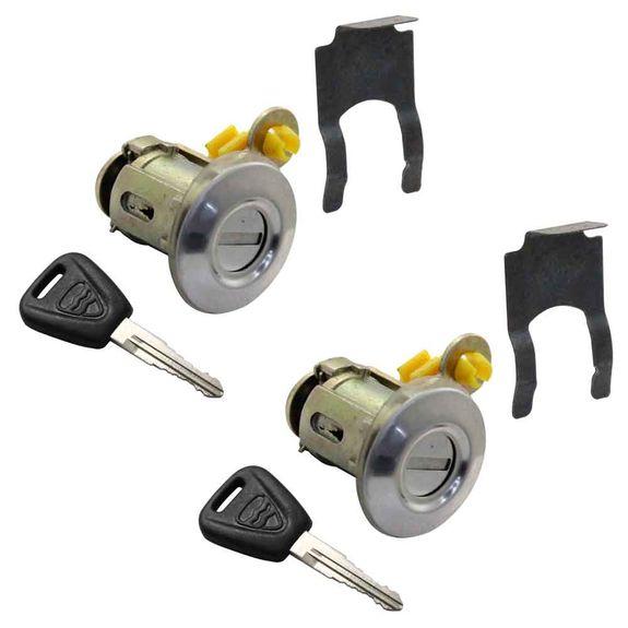 cilindro-porta-dldle-2-0558-effa-start-towner
