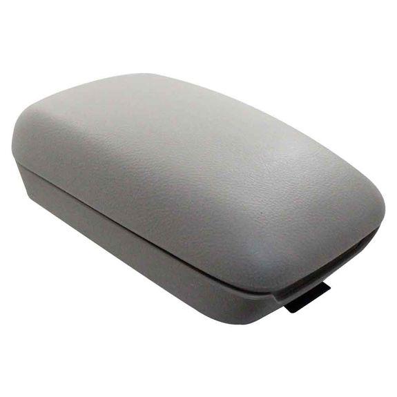 descansa-braco-central-0374-lifan-620