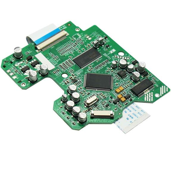dvd---componente-multimidia-0035-lifan-620