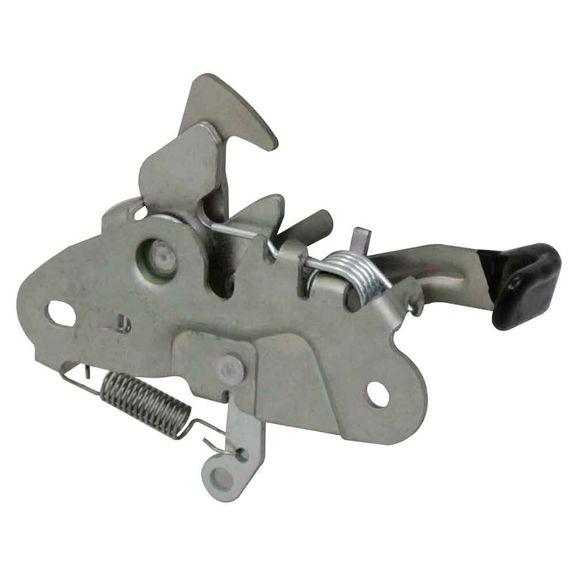 fechadura-capo-0502-jac-j2