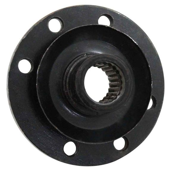flange-diferencial-0766-effa-picape-cd-start-towner