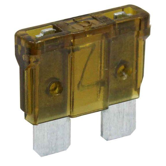 fusivel-lamina-5-0013-diversos